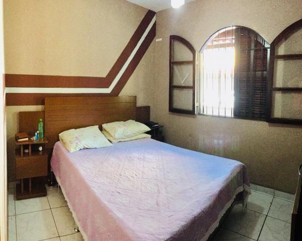 Loja comercial à venda com 0 dormitórios em Jardim tiradentes, Volta redonda cod:PT00004 - Foto 10