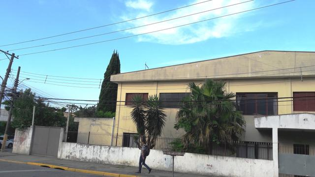 Imóvel comercial/residencial - Foto 3