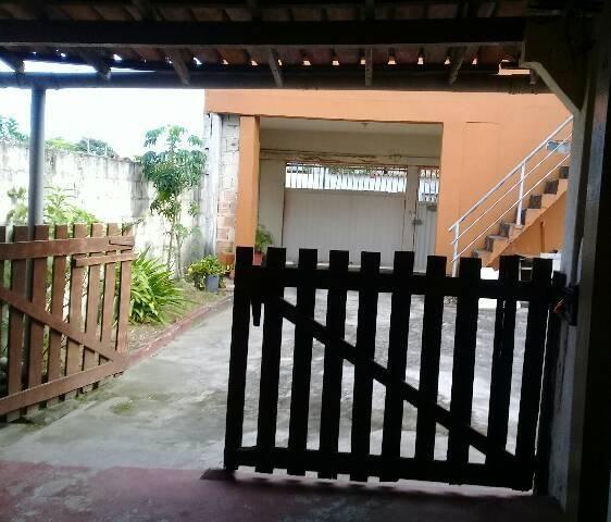 Alugo Casa Bicanga  - Foto 2