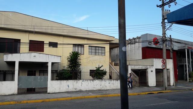 Imóvel comercial/residencial - Foto 13