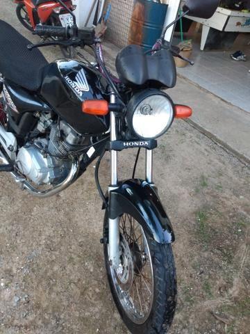 150 Esd 2007 - Foto 3