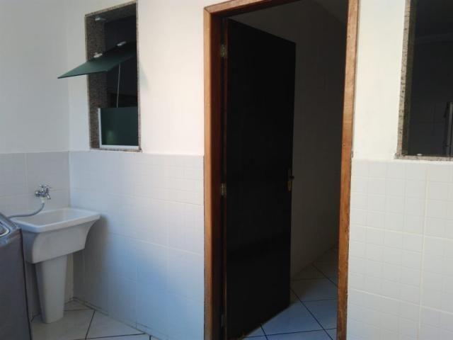 Apartamento à venda com 2 dormitórios em Jardim belvedere, Volta redonda cod:AP00067 - Foto 12