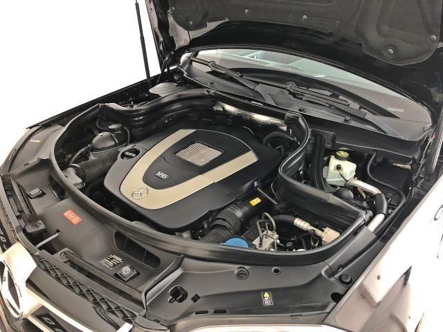Mercedes-Benz Glk 300 4Matic 3.0 V6 - Foto 13