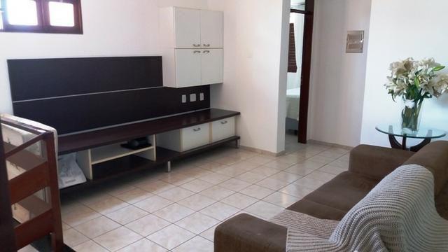 Excelente casa com 305m² para vender em Altiplano Cabo Branco!! - Foto 10