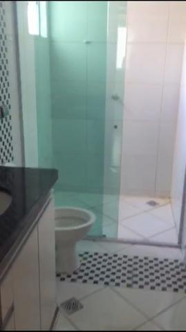 Apartamento 3/4 res thuany parcelado s/ Juros - Foto 11