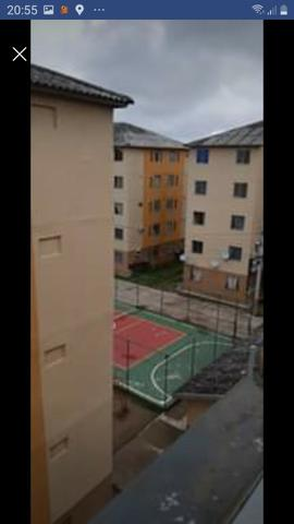 Apartamento 20.000 - Foto 14