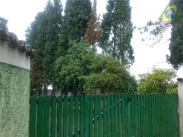Casa residencial para locação, Chácara Primavera, Campinas. - Foto 2