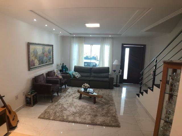 LD_Linda casa Duplex em Colina de Laranjeiras - Foto 17