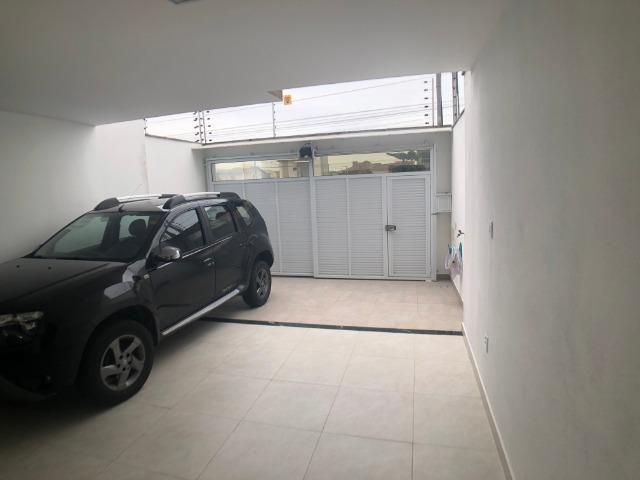 LD_Linda casa Duplex em Colina de Laranjeiras - Foto 4