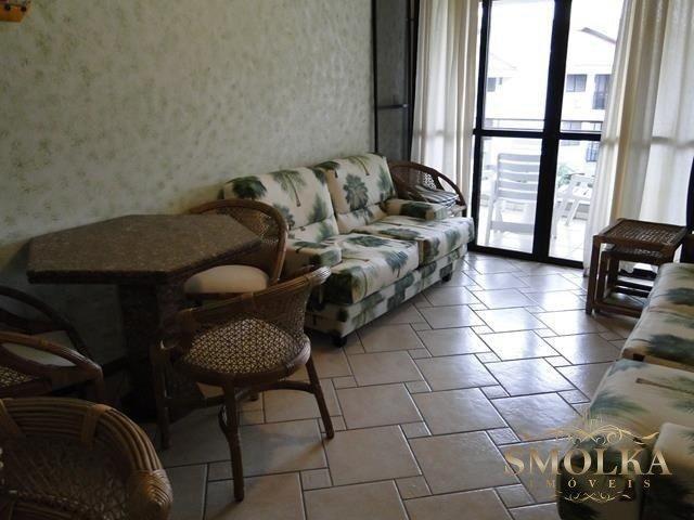 Apartamento à venda com 2 dormitórios em Praia brava, Florianópolis cod:9436 - Foto 16
