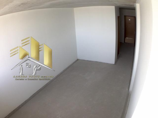 Laz- Salas de 27 e 31 metros no Edifício Ventura Office (03) - Foto 6