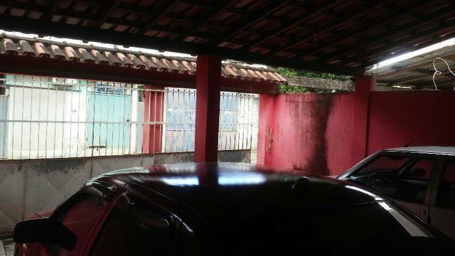 Residencia com 2 pavilhao - Foto 6