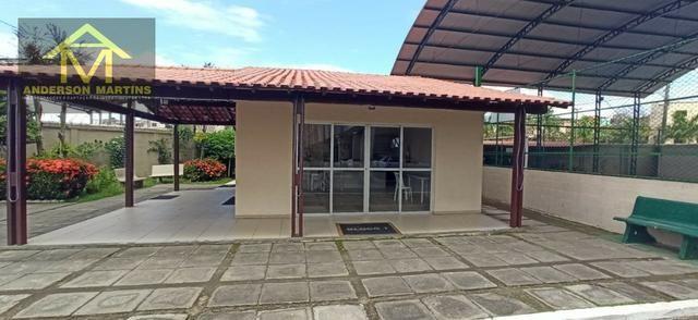 2 quartos no ed.Condominio Villagio do Sol por apenas 180mil ! - Foto 9