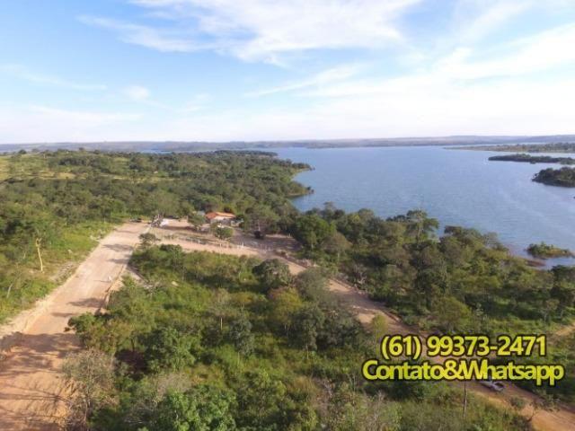 Terrenos à Venda em Brasília - Foto 16