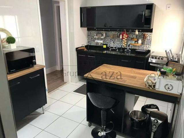 Apartamento 116 m² no Premiere no Aquarius - Foto 7