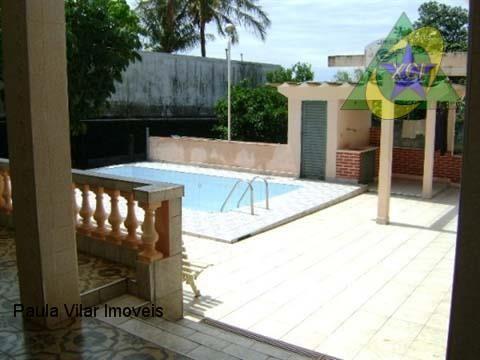 Casa Residencial à venda, Chácara Primavera, Campinas - CA0131. - Foto 9