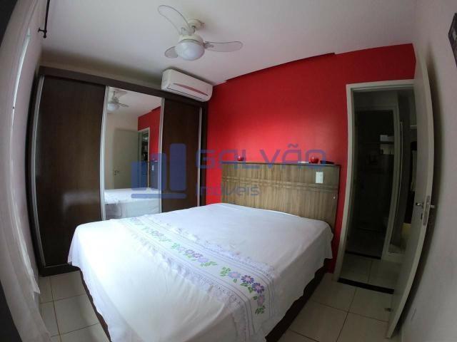 JG. Linda casa de 2 quartos no Vila Itacaré - Praia da Baleia, Manguinhos, Serra - ES - Foto 10