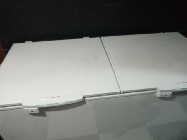 Freezer horizontal 500lts - Foto 3