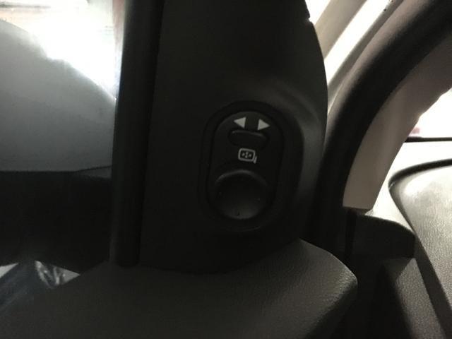 Chevrolet / Prisma LTZ 1.4 2015 - Foto 10