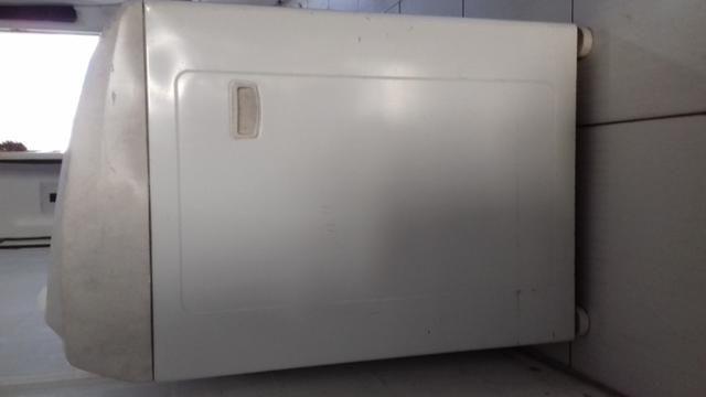 Máquina de lavar consul maré 10kg - Foto 4