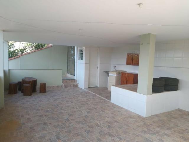 Vendo- Casa com três dormitórios em São Lourenço-MG - Foto 6