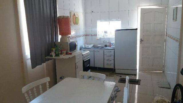 Vendo casa Penha - Foto 2