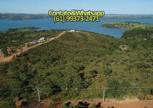 Lago Corumba IV - Foto 10