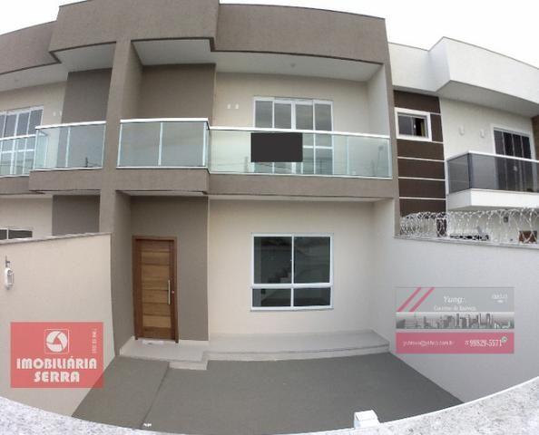 YUN 47 Oportunidade de comprar uma casa ampla com quintal de 04 quartos - Foto 15
