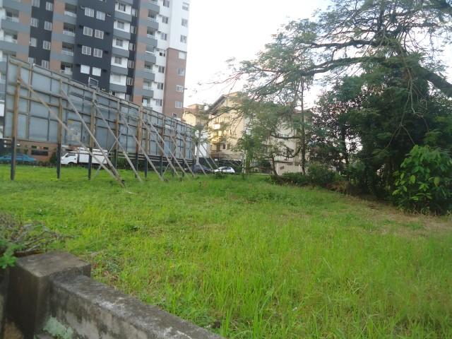Terreno para alugar com 0 dormitórios em Saguacu, Joinville cod:01400.003 - Foto 4