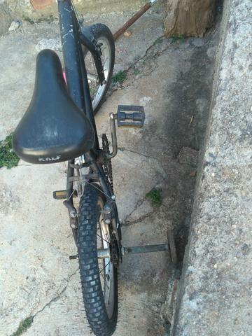 Vende -se bicicleta - Foto 3