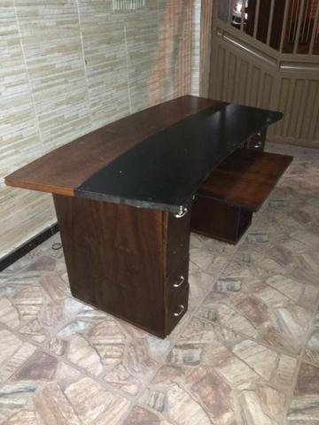 Mesa de computador - Foto 5