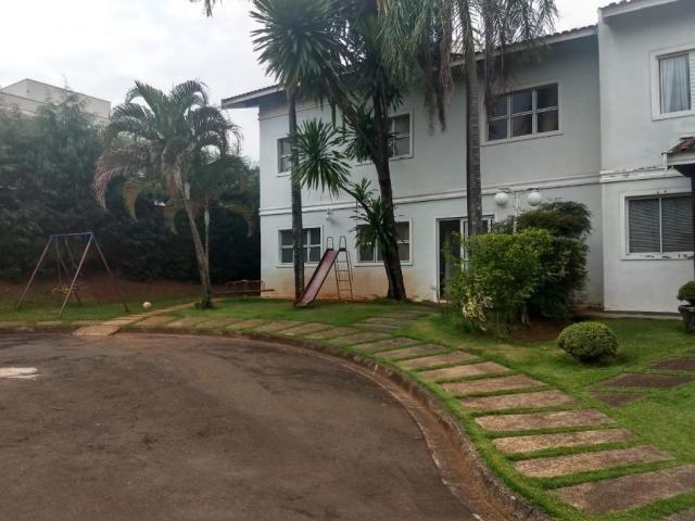 Casa para alugar, 90 m² por R$ 2.500,00/mês - Chácara Primavera - Campinas/SP - Foto 15