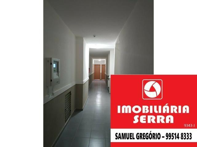 SAM 167 Apartamento 2Q - Condomínio fechado - Condições especiais - Foto 3