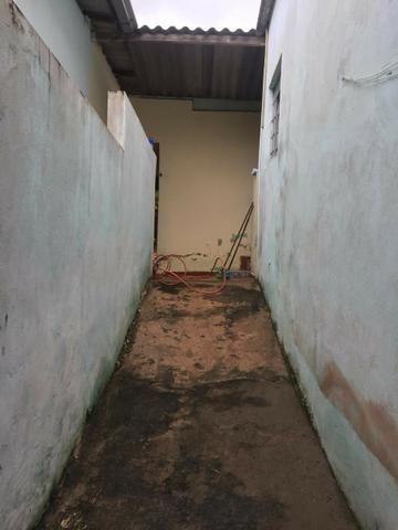 Casa com salão para locação em São Carlos - Foto 16