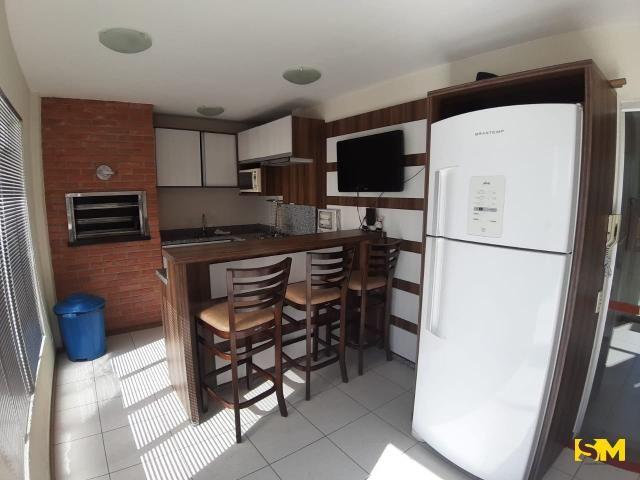 Apartamento à venda com 2 dormitórios em América, Joinville cod:SM78 - Foto 12