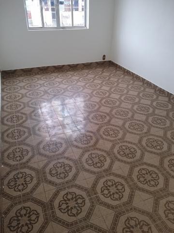 Taquara casa 2ªan- 2 quartos , sala, cozinha, sala jantar, banheiro, área de serviço, área - Foto 3