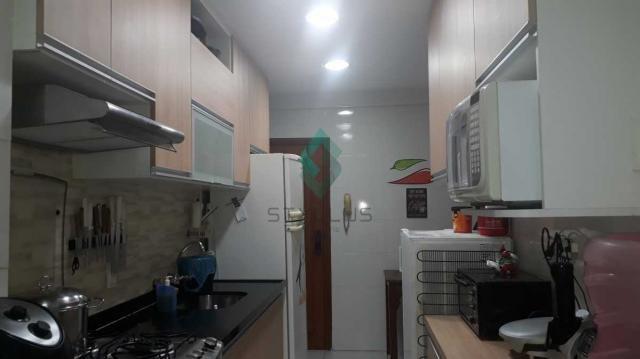 Apartamento à venda com 2 dormitórios em Méier, Rio de janeiro cod:M25469 - Foto 15