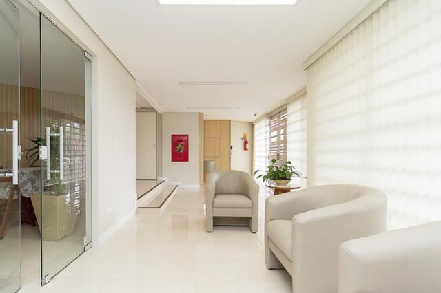 Apartamento a venda 94m Semi-Mobiliado e Totalmente Reformado! - Foto 19