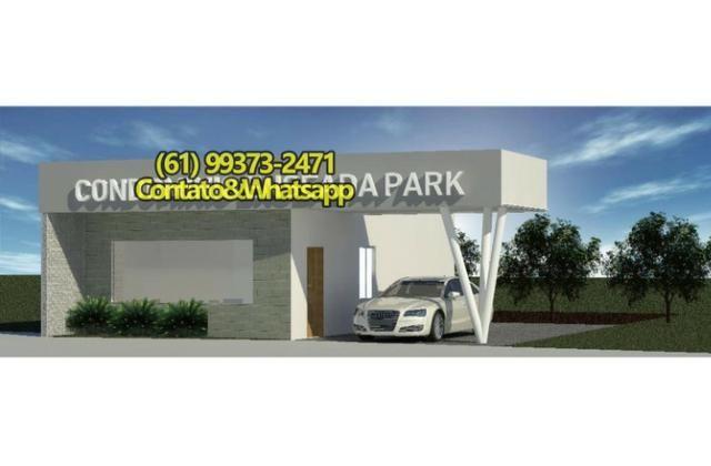 Corumbá IV,Condomínio Enseada Park - Entrada Facilitada,Escritura Pública - Foto 13