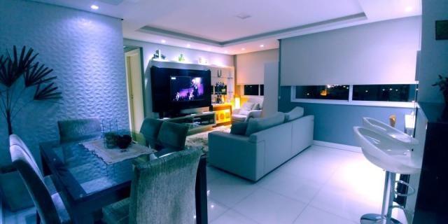 Apartamento à venda com 2 dormitórios em Vila ipiranga, Porto alegre cod:9917473 - Foto 4
