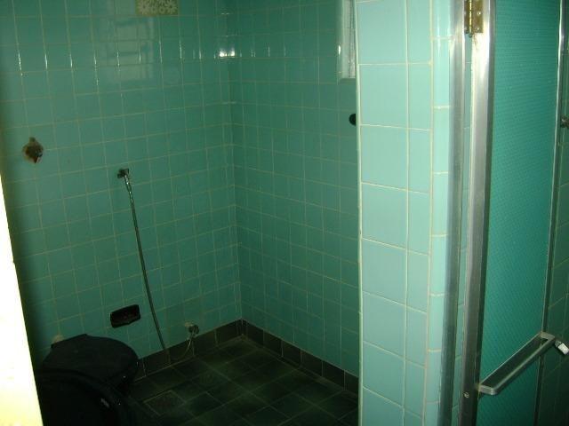 Excelente apartamento cobertura em Olaria, ao lado do Clube no melhor ponto da região - Foto 17