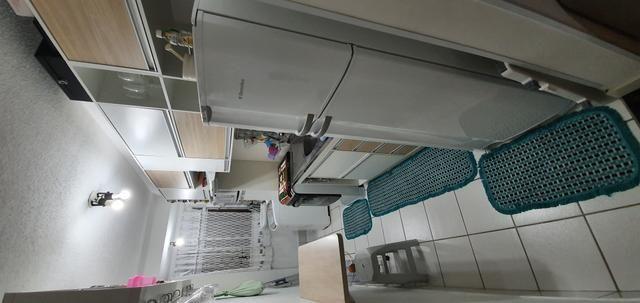 Apartamento c/ quintal, 2Qts suíte, Recreio das Laranjeiras, Ac/ Veículos - Foto 5
