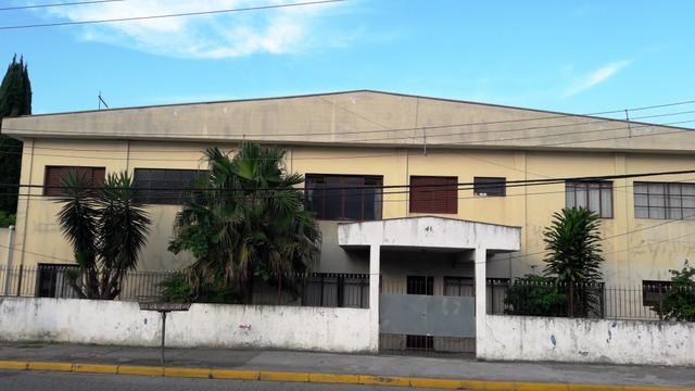 Imóvel comercial/residencial - Foto 11