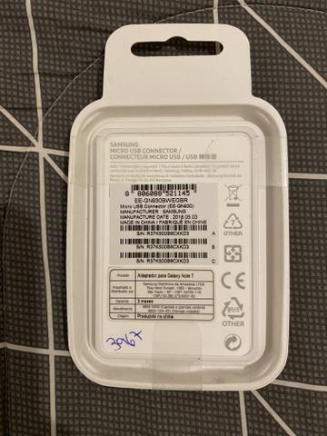 Micro usb connector samsung - Foto 2
