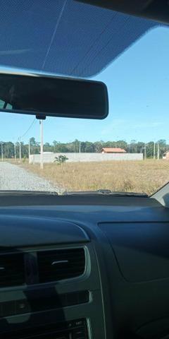 Terreno Araquari entrada + parcelas - Foto 2