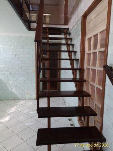 Apto em 02 niveis, tipo loft, 2/3 dorm, av Bahia, bairro São Geraldo - Foto 11