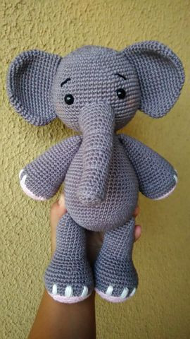 elefantenuno Instagram posts (photos and videos) - Picuki.com | 480x270