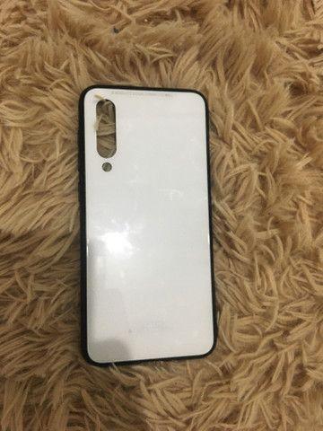 Xiaomi mi 9 se - Foto 6