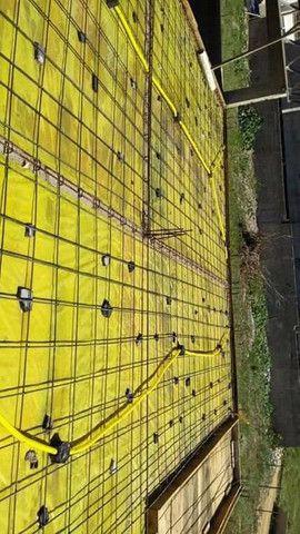Construção base ao acabamento - Foto 3