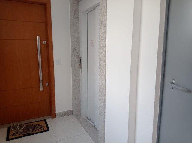 Apartamento à venda com 2 dormitórios em Manacás, Belo horizonte cod:49797 - Foto 14